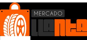 Mercado Llanta